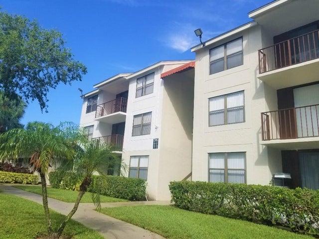 724 Executive Center Drive 35, West Palm Beach, FL 33401