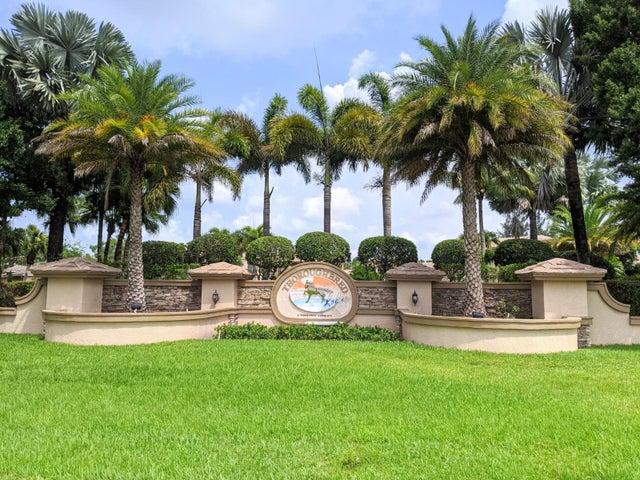 5747 Gelding Court, Lake Worth, FL 33449