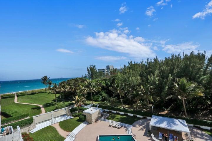 2774 S Ocean Boulevard 509, Palm Beach, FL 33480
