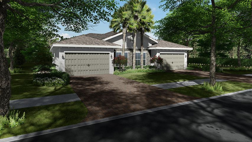 19632 Weathervane Way, Wellington, FL 33470