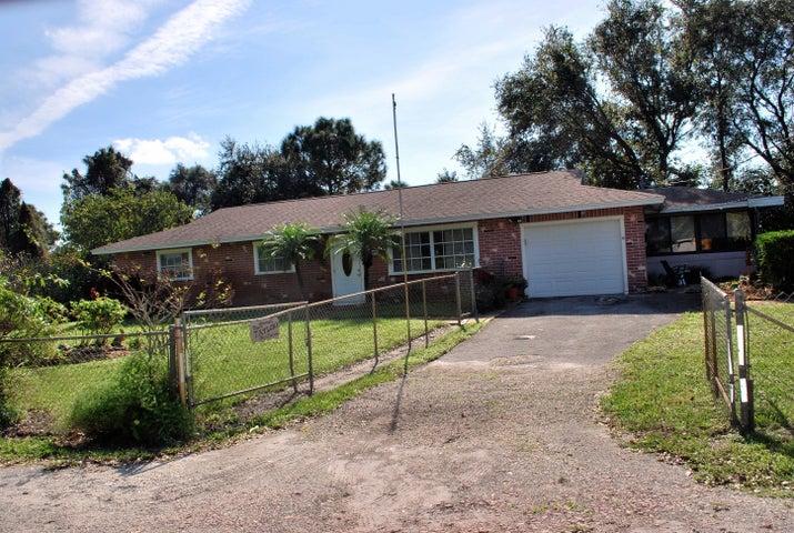 9080 Peebles Road, Palm Beach Gardens, FL 33418