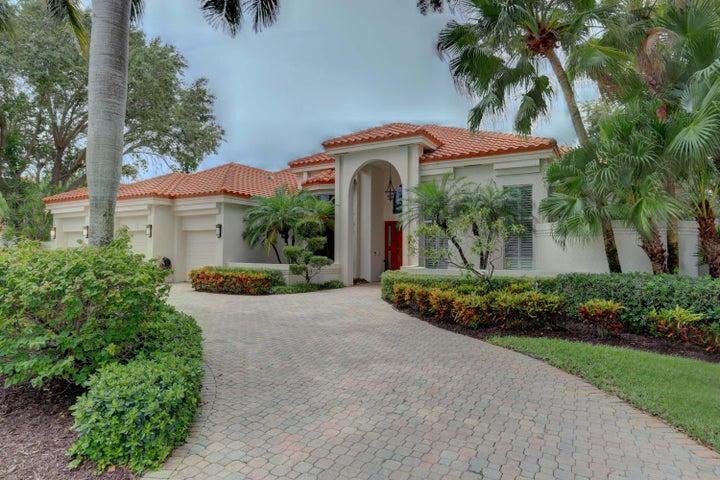 1605 SW 20th Avenue, Boca Raton, FL 33486