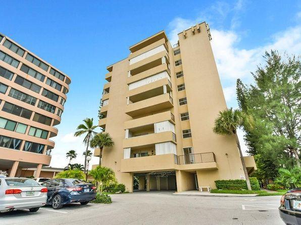 3581 S Ocean Boulevard 9c, South Palm Beach, FL 33480