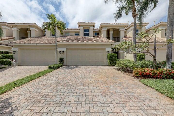753 Cable Beach Lane, West Palm Beach, FL 33410