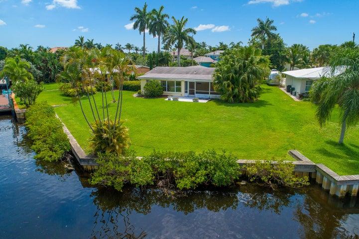 1585 SW Egret Way, Palm City, FL 34990