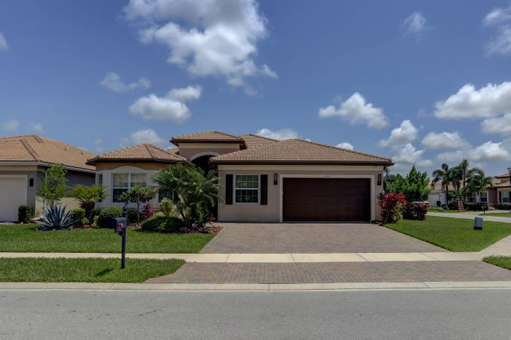 12007 Bear River Road, Boynton Beach, FL 33473