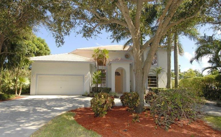 850 NW 4th Court, Boca Raton, FL 33432