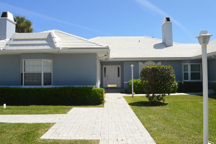 900 S Ocean Boulevard, 0010, Delray Beach, FL 33483