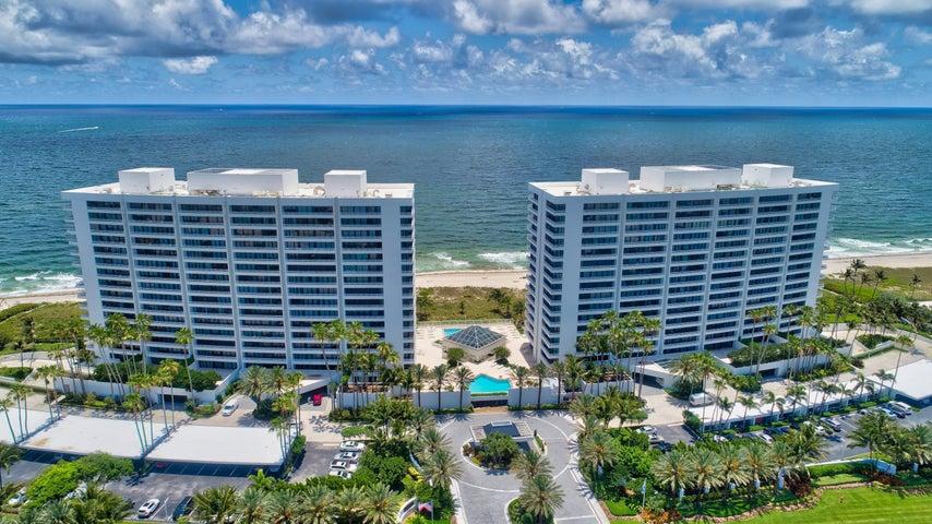 1400 S Ocean Boulevard Boulevard, N-1502, Boca Raton, FL 33432