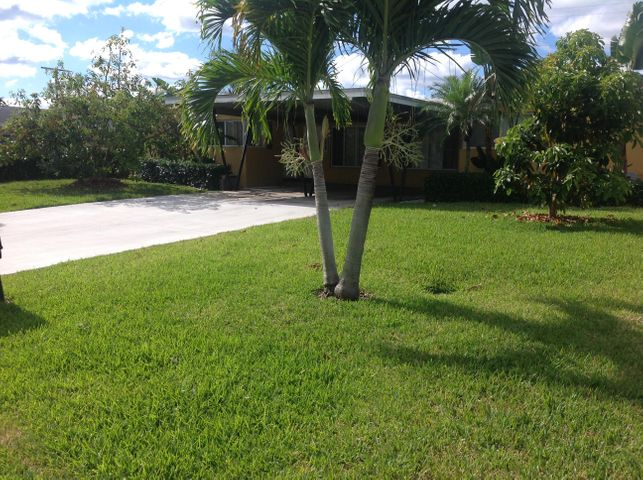 186 SE 27th Way, 188, Boynton Beach, FL 33435