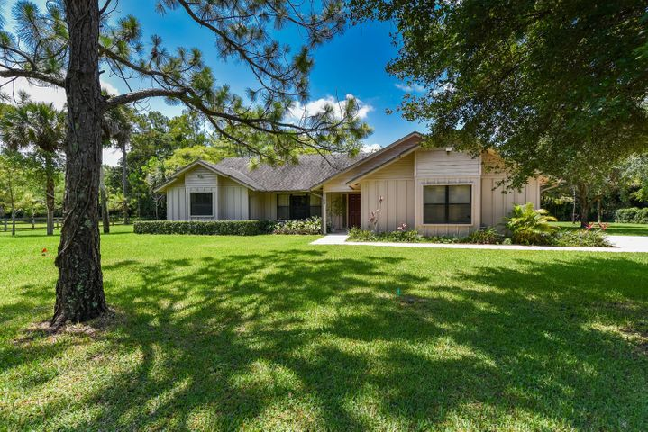 9184 Palomino Drive, Lake Worth, FL 33467