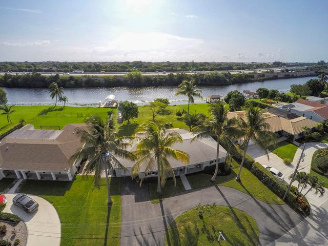 1124 Carambola Circle, West Palm Beach, FL 33406