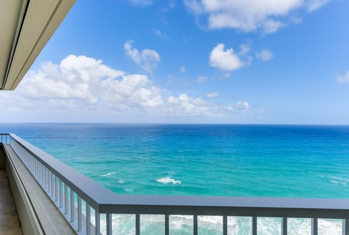 5070 N Ocean Drive 19a, Singer Island, FL 33404