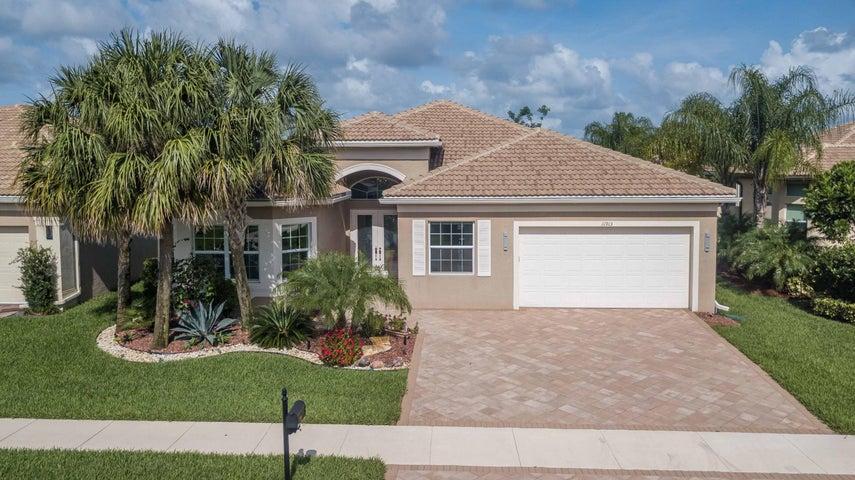 11913 Catskill Commons Lane, Boynton Beach, FL 33473