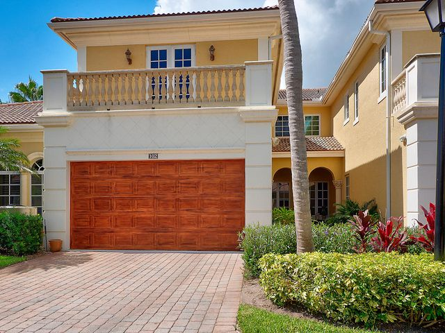 102 Renaissance Drive, North Palm Beach, FL 33410