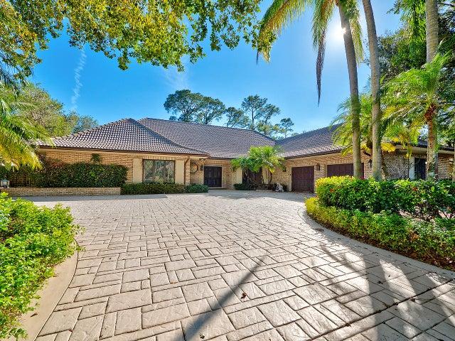 1760 W Breakers West Boulevard, West Palm Beach, FL 33411