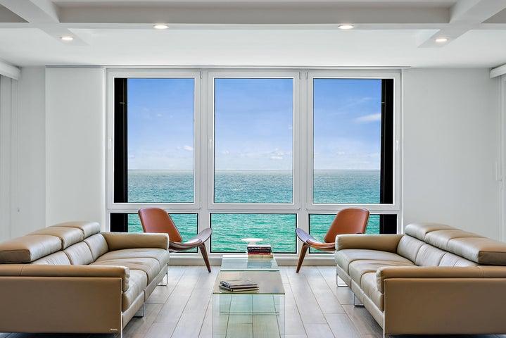 5380 N Ocean Drive 9-I, Singer Island, FL 33404