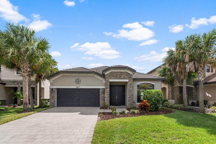 5877 Sandbirch Way, Lake Worth, FL 33463