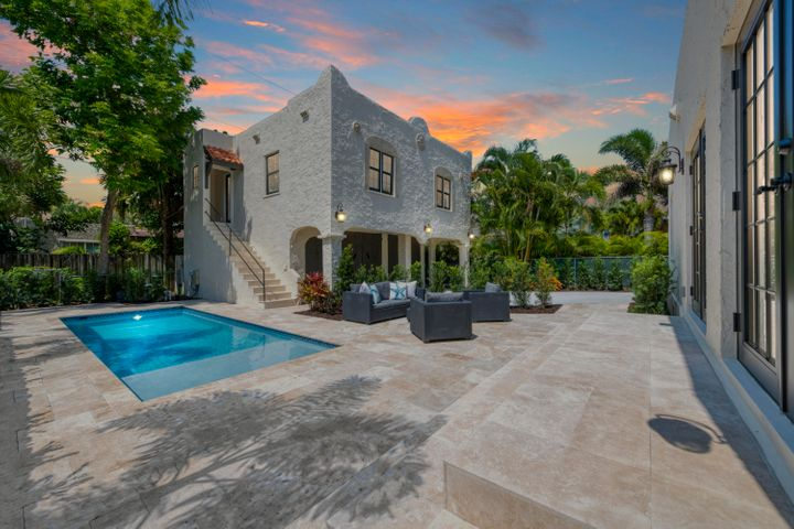 843 Claremore Drive, West Palm Beach, FL 33401