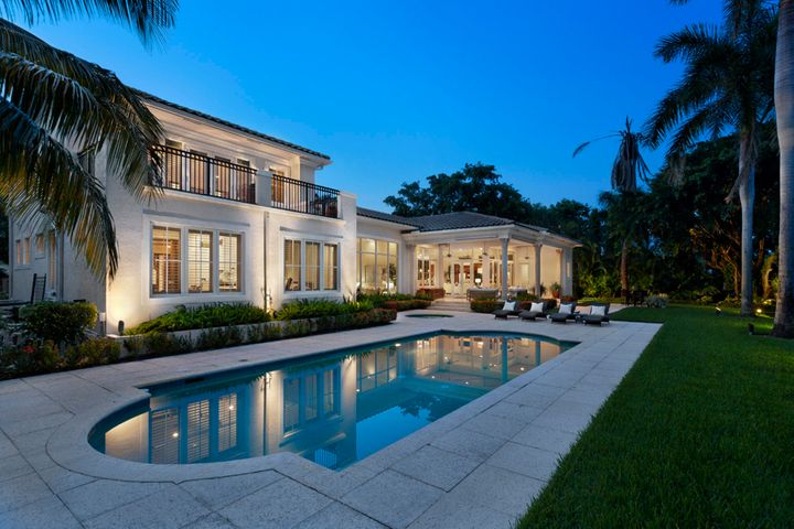 2098 NW 30th Road, Boca Raton, FL 33431