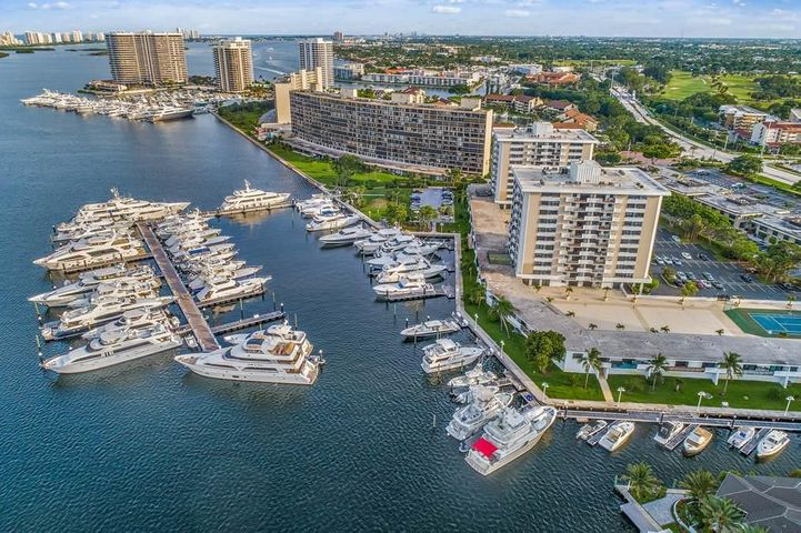 1208 Marine Way, 506, North Palm Beach, FL 33408