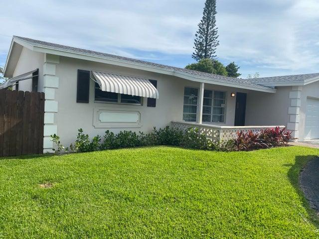 458 SW 3rd Avenue, Boynton Beach, FL 33435