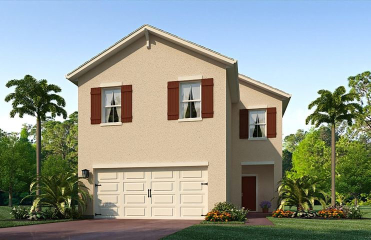 2380 Timber Forest Drive, West Palm Beach, FL 33415