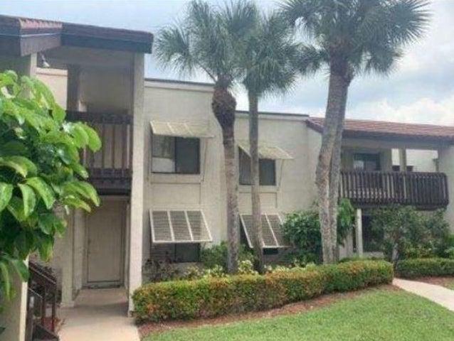 10203 Mangrove Drive, 204, Boynton Beach, FL 33437