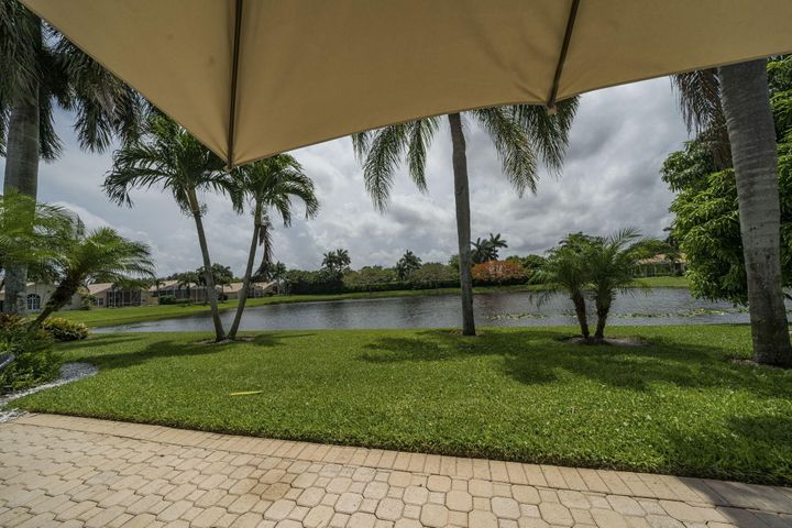 10741 Grande Palladium Way, Boynton Beach, FL 33436