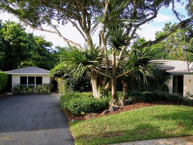 6820 S Grande Drive, Boca Raton, FL 33433
