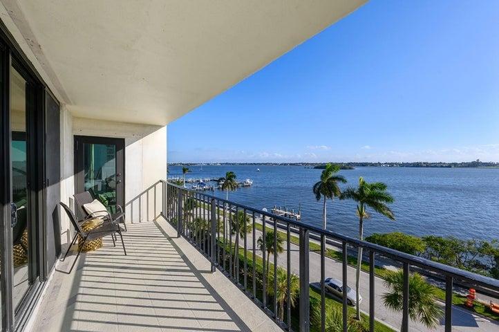 3800 Washington Road, 606, West Palm Beach, FL 33405
