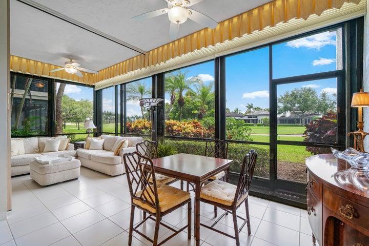 17557 Ashbourne Way, A, Boca Raton, FL 33496