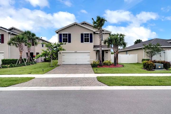 6137 Wildfire Way, West Palm Beach, FL 33415