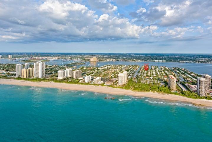 1140 Coral Way, Singer Island, FL 33404