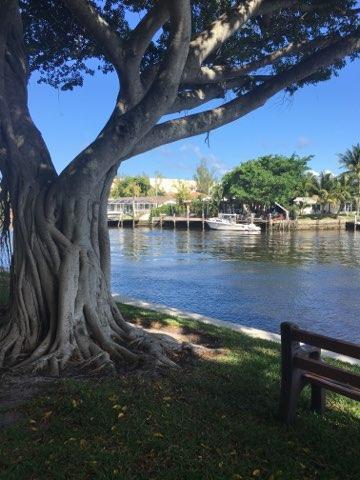 15 Royal Palm Way, 4050, Boca Raton, FL 33486