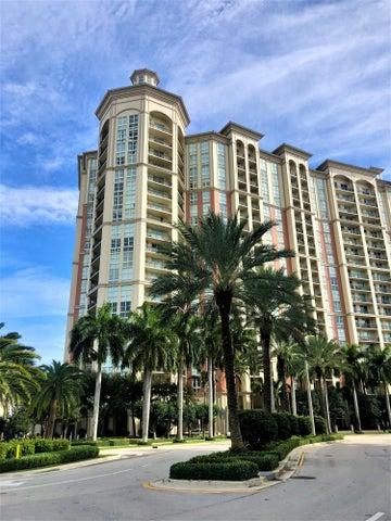 550 Okeechobee Boulevard, Lph-08, West Palm Beach, FL 33401