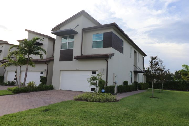 8947 Kingsmoor Way, Lake Worth, FL 33467
