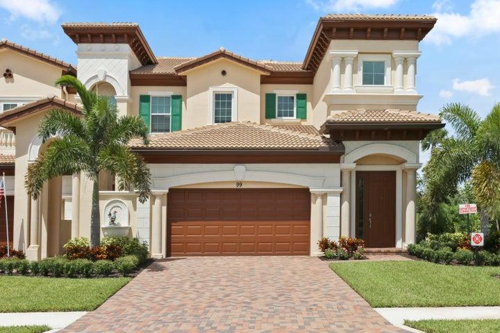 151 Tresana Boulevard 99, Jupiter, FL 33478