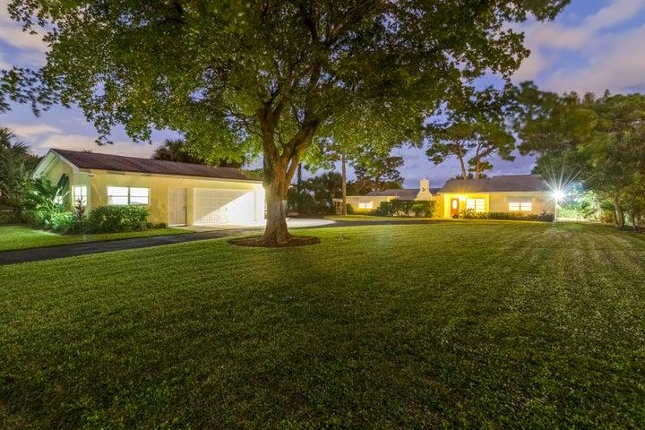 6604 Eastview Drive, Lake Worth, FL 33462