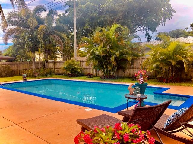 Lake Park, FL 33403