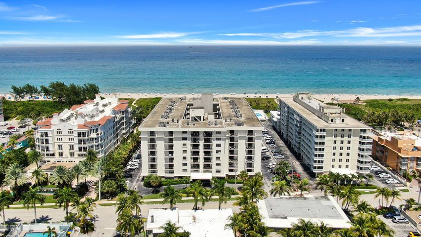 145 S Ocean Ave 704 Palm Beach-large-010