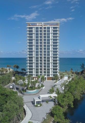 5000 N Ocean Drive 1502, Singer Island, FL 33404