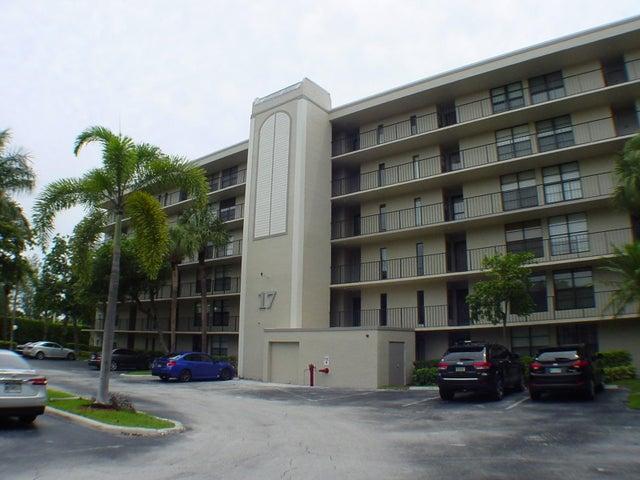 17 Royal Palm Way, 602, Boca Raton, FL 33432
