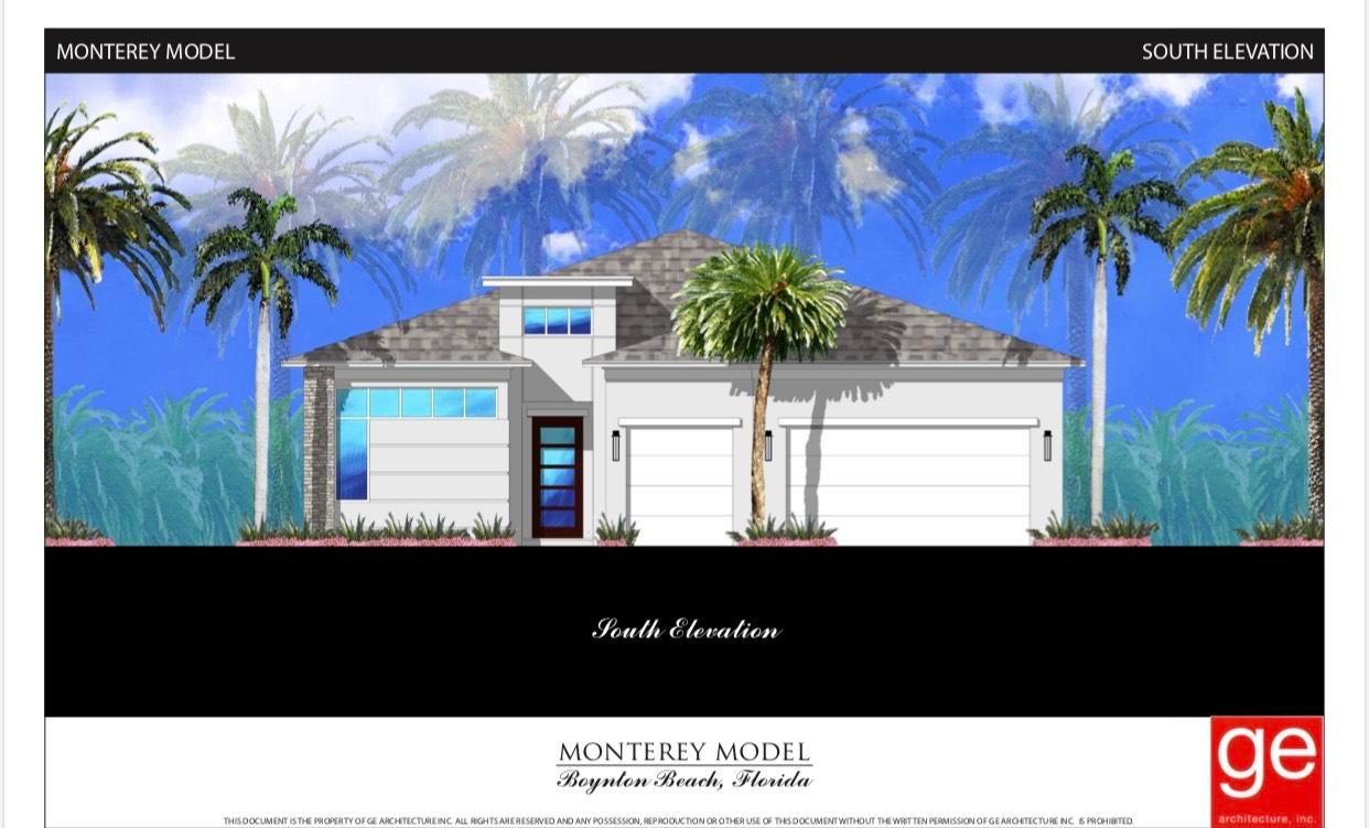 131 Eden Ridge Lane, Boynton Beach, FL 33435