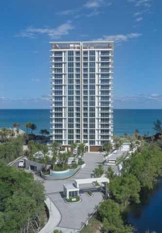 5000 N Ocean Drive 1803, Singer Island, FL 33404