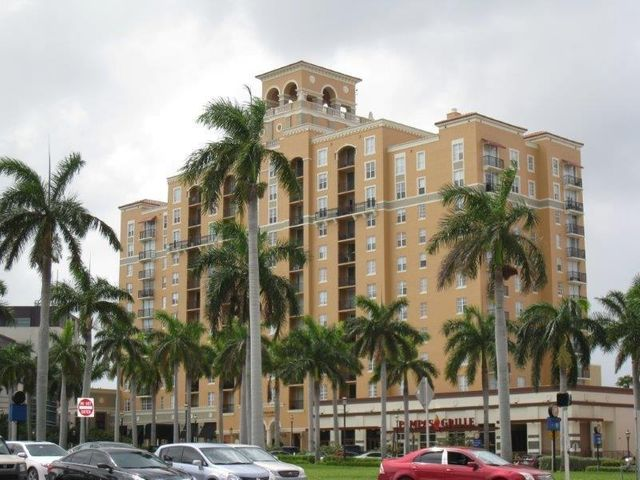 651 Okeechobee Boulevard, 903, West Palm Beach, FL 33401