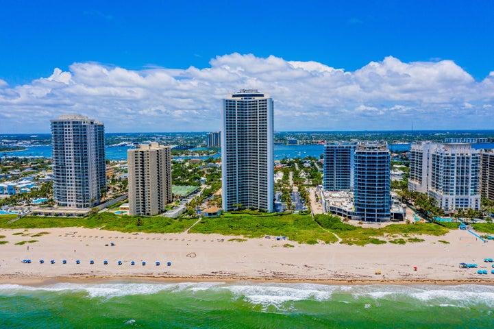 3000 N Ocean Drive 11a, Singer Island, FL 33404