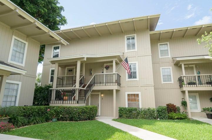 18350 SE Wood Haven Lane, Salem E, Tequesta, FL 33469