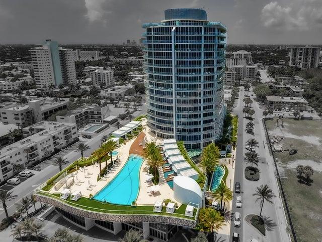 701 N Ft Lauderdale Blvd