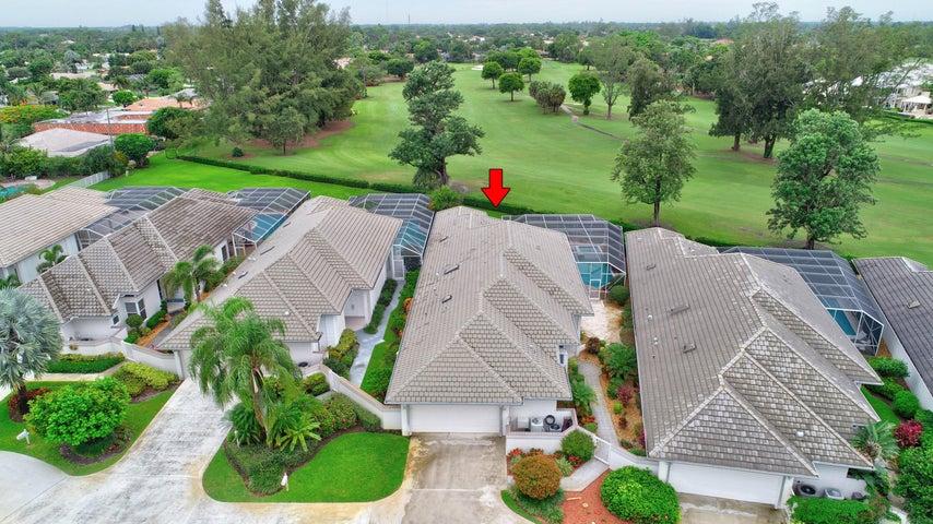 201 Orange Tree Drive, Atlantis, FL 33462